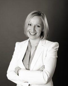 Lucinda Creighton, CEO, Vulcan Consulting