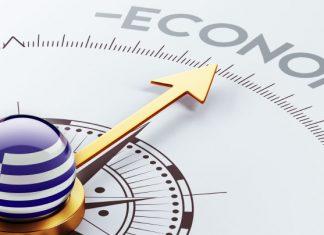 Greek-economy-Image