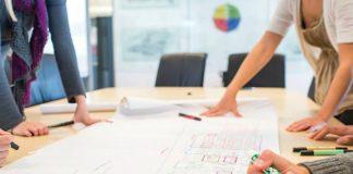 Project-Management-service