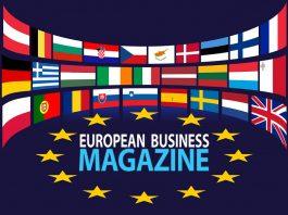 european-business-magazine-awards