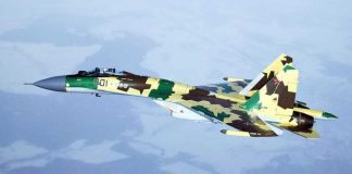 russian-fighter-jet_su_35-696x392