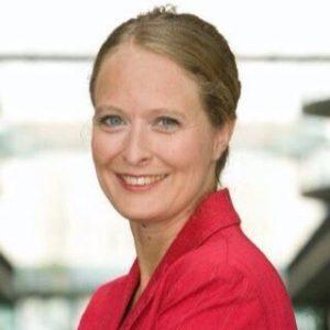 Kerstin Jäckel