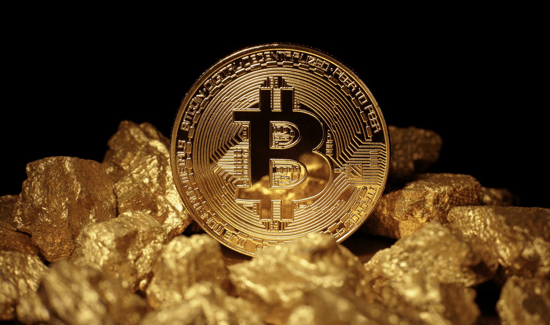 Bitcoin Umrechner In Euro
