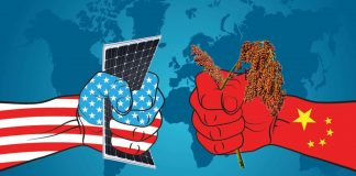 usa b china trade war