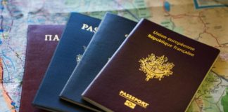 The-Cheapest-Passports-In-CBI-And-How-To-Acquire-Them