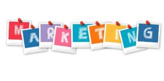 Modern Marketing Techniques