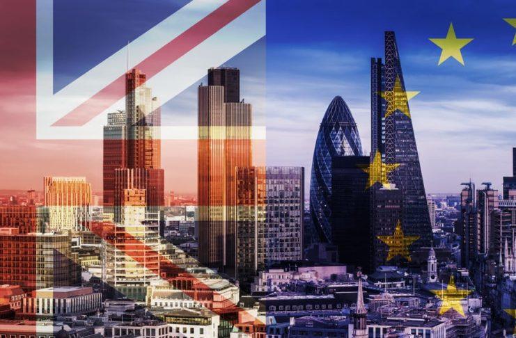 brexit financial
