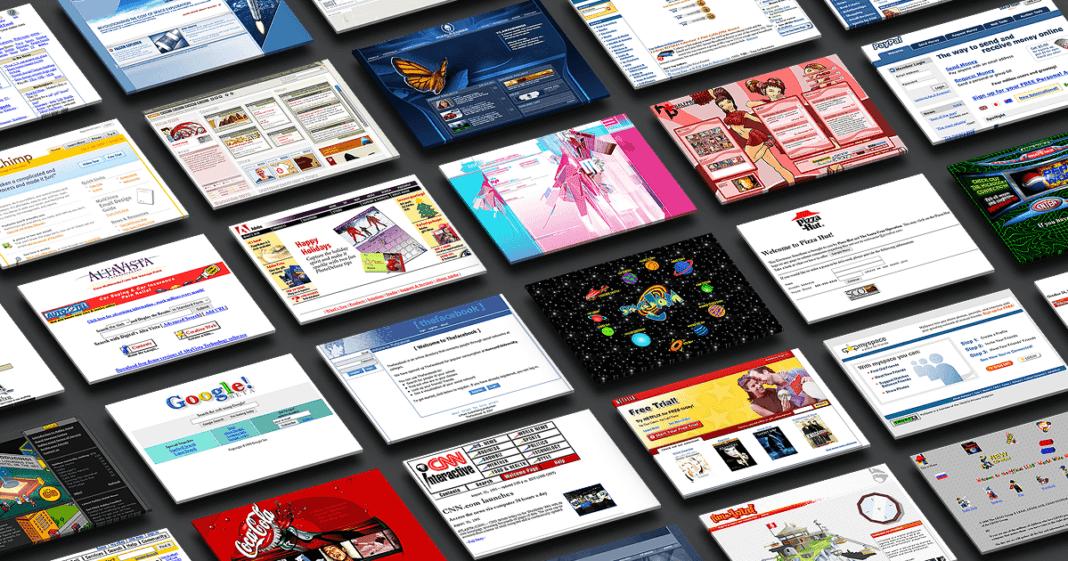 og-img-webdesignmuseum