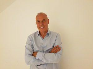 Investor Petros Stathis