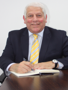 Graham Bright Exim Bank